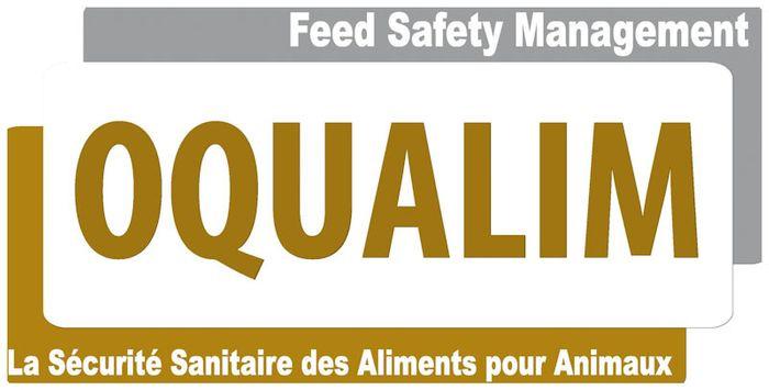 usine certifiée oqualim